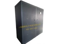 DMP系列水冷式直接膨胀机组