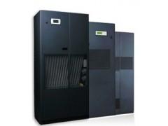 实验室专用恒温恒湿空调