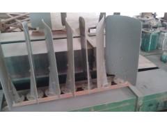 圆型逆流式冷却塔风机叶轮