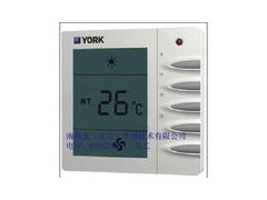 约克空调温控器
