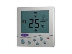 北京开利中央空调温控器
