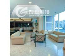 重庆大金中央空调套餐
