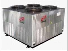 西安空气源热泵