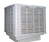 环保空调加湿器