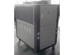 镀膜机专用冷水机
