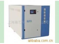 水冷箱型工业低温冷水机组
