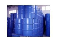 聚氨酯硬泡组合料