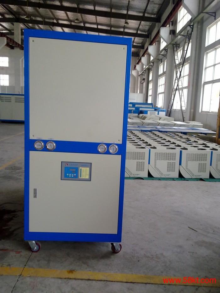 北京低温冷冻机