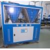 北京冰水机