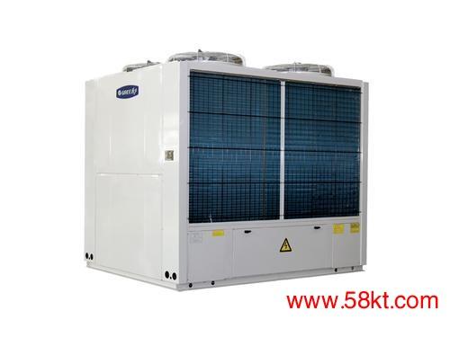 格力中央空调模块机