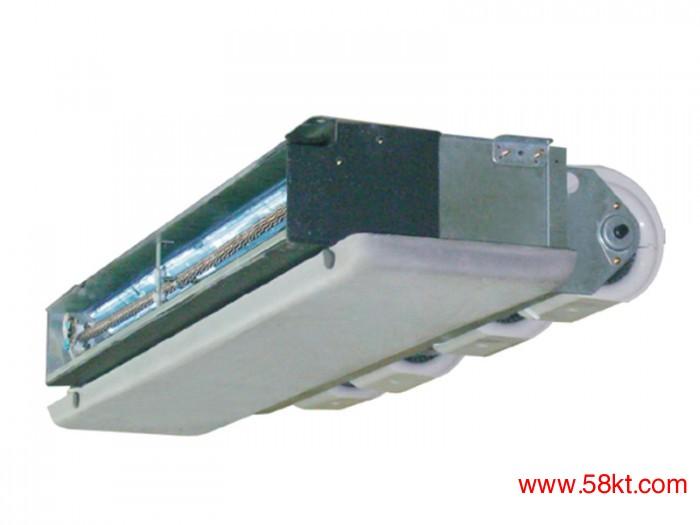格力中央空调超薄型风管机B系列