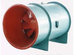 HL3-2A混流式风机