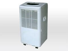 冷冻除湿机