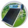 北京家用太阳能热水器