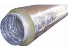 中央空调消音软管