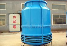 东莞圆形冷却塔