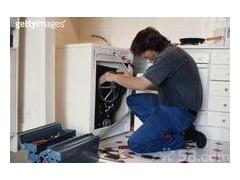 东莞制冷工程安装、冷库维修