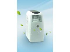 TCL可移动式环保空调
