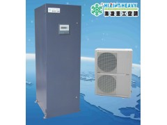 机房专用恒温恒湿机