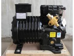 徐州2P谷轮型压缩机