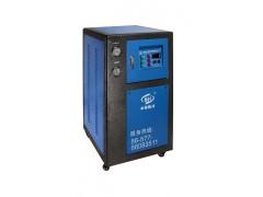 温州工业冷水机