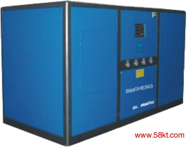 温州工业冷冻机