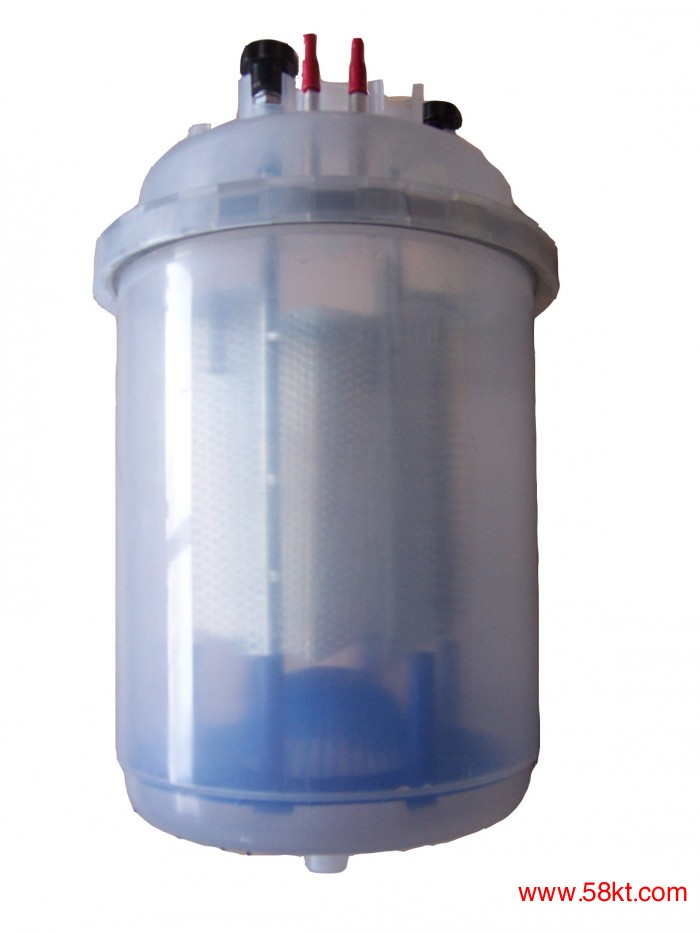 卡乐加湿罐配件