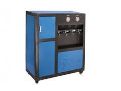 饮用冰水机