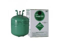 广州杜邦R22制冷剂