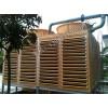 无电机节能环保冷却塔