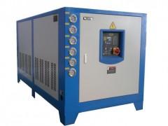 冷冻机, 横沥专业冷冻机制作安装