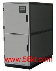 大型医疗设备室专用空调