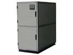 大型医疗设备室专用空调, 湖南机房空调 大型医疗设备室