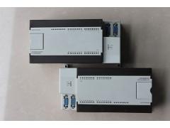 PLC控制主机