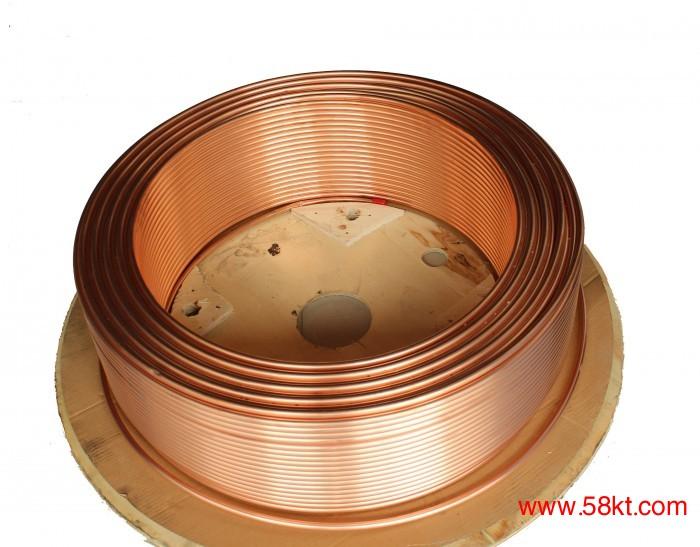 R410A专用铜管