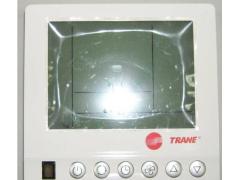 特灵风盘温控器, 风机盘管温控器AC8100