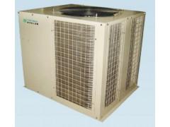 卫生热泵热水机组