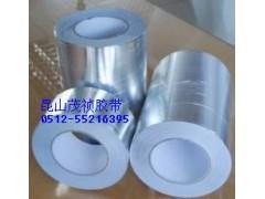 空调铝箔胶带