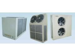 东莞工业冷水机组, 水冷机组 风冷机组