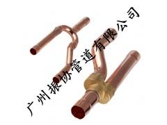 东芝中央空调分歧管, 东芝系列中央空调分支管分歧管