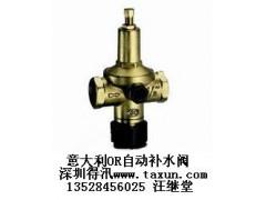 自动补水阀, 空调自动补水阀 锅炉自动补水阀