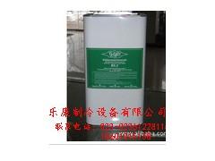 比泽尔冷冻油B5.2, Bitzer压缩机冷冻油型号