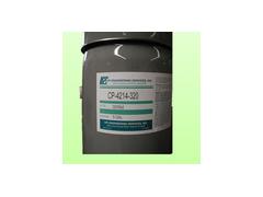 西匹埃CPI冷冻油, CP-4214-320冷冻油