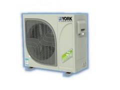 约克YES系列mini型中央空调