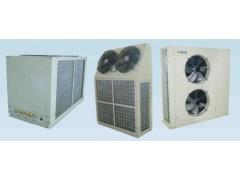 室外机保护罩, 铝合金空调外机保护罩