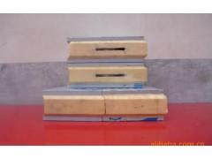 聚氨酯挂钩冷库保温板, 适用于室内小型装配式冷库