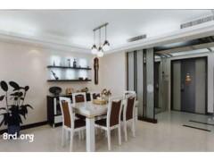 格力户式地板采暖中央空调机组, 家用采暖中央空调