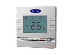 开利|液晶温控器