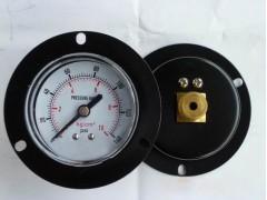 轴向带支架气压表, 供应50QL-U01 气压表