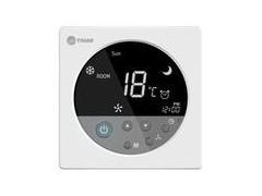 北京特灵(触摸屏)温控器